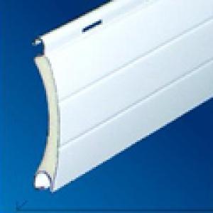 PVC KAPLI GALVENİZLİK ÇELİK PROFİLLER