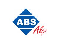 ABS Alçı