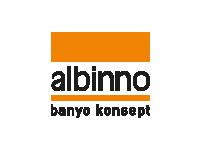 Albinno