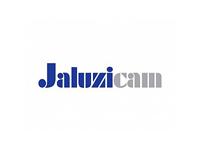 Jaluzi Cam