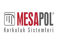 Mesapol