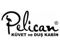 Pelican duş
