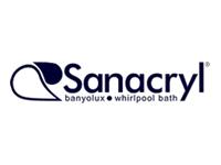 Sanacyrl